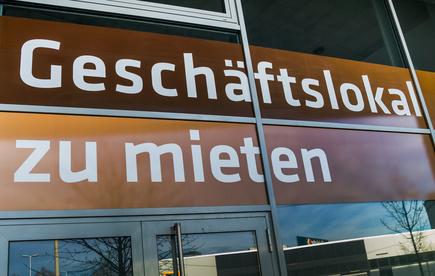 Gewerbefläche in Pforzheim zu vermieten