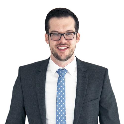 Thorsten Wörner, Immobilienfachmann, Geschäftsführer Wörner Immobilien