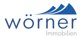 wi-logo-mobile