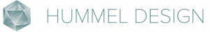 Logo Hummel Design Pforzheim, Enzkreis